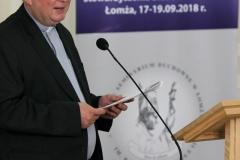MCS_2018-09_SBP_Lomza_078