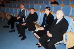 20100907_65_Sympozjum