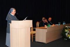 20100907_67_Sympozjum