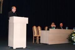 20100907_68_Sympozjum