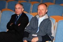 20100907_72_Sympozjum