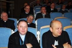 20100907_73_Sympozjum