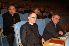 20100907_75_Sympozjum