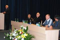 20100907_81_Sympozjum