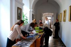20120918_BS_03_Sympozjum