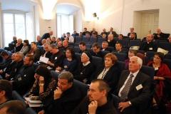 20120918_BS_32_Sympozjum