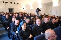 20120918_BS_34_Sympozjum