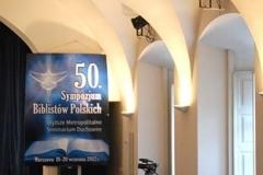 20120918_BS_35_Sympozjum