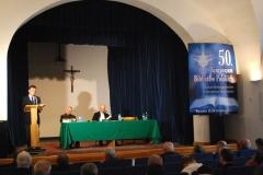 20120918_BS_36_Sympozjum