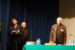 20120918_BS_37_Sympozjum
