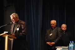 20120918_BS_40_Sympozjum