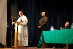20120918_BS_41_Sympozjum