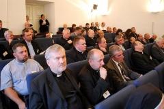 20120918_BS_50_Sympozjum