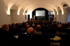20120918_BS_53_Sympozjum