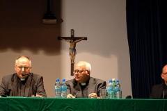 20120918_BS_54_Sympozjum
