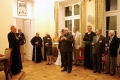 20120918_BS_57_Sympozjum