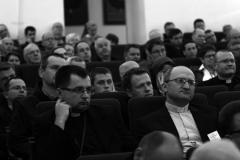 20120918_MC_11_Sympozjum