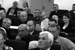 20120918_MC_14_Sympozjum