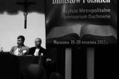 20120918_MC_15_Sympozjum