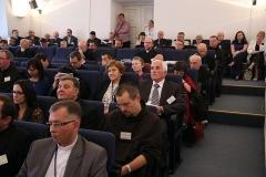 20120918_MC_26_Sympozjum