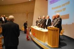 20110920_BS_08_Sympozjum