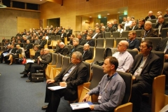 20110920_BS_10_Sympozjum