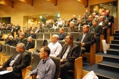20110920_BS_11_Sympozjum