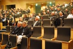 20110920_BS_12_Sympozjum
