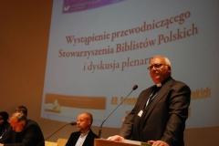 20110920_BS_13_Sympozjum