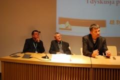 20110920_BS_14_Sympozjum