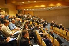 20110920_BS_17_Sympozjum
