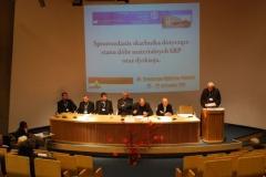 20110920_BS_18_Sympozjum