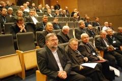 20110920_BS_20_Sympozjum