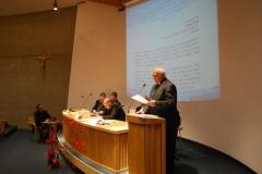20110920_BS_22_Sympozjum