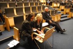 20110920_BS_23_Sympozjum