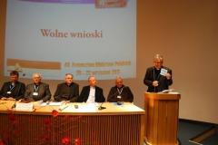 20110920_BS_26_Sympozjum