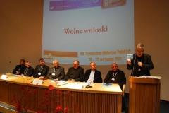 20110920_BS_27_Sympozjum