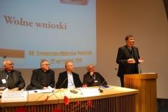 20110920_BS_28_Sympozjum