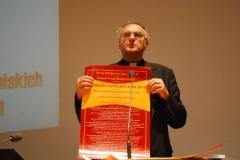 20110920_BS_29_Sympozjum