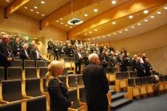 20110920_BS_30_Sympozjum