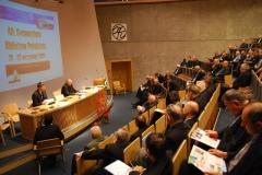 20110920_BS_37_Sympozjum