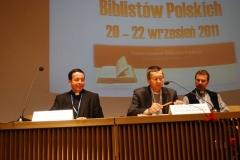20110920_BS_38_Sympozjum