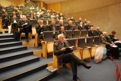 20110920_BS_39_Sympozjum