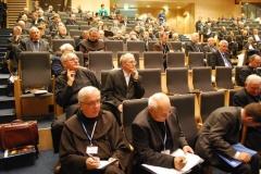 20110920_BS_40_Sympozjum