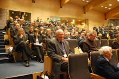 20110920_BS_41_Sympozjum