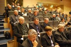20110920_BS_42_Sympozjum