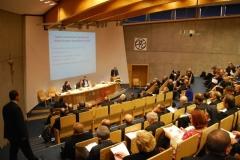 20110920_BS_43_Sympozjum