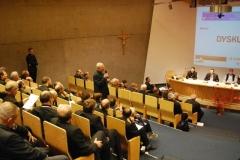 20110920_BS_44_Sympozjum