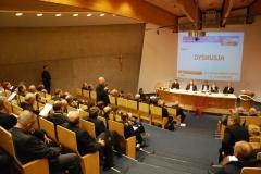 20110920_BS_45_Sympozjum