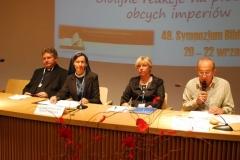 20110920_BS_48_Sympozjum